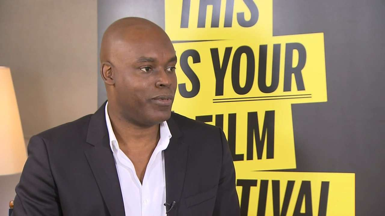 Cameron Bailey on who's coming to TIFF in 2014