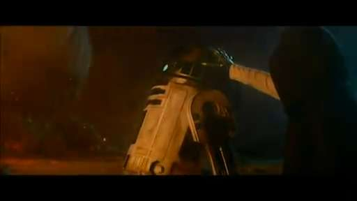 Entertainment City: New 'Star Wars' film has world premiere in Los Angeles