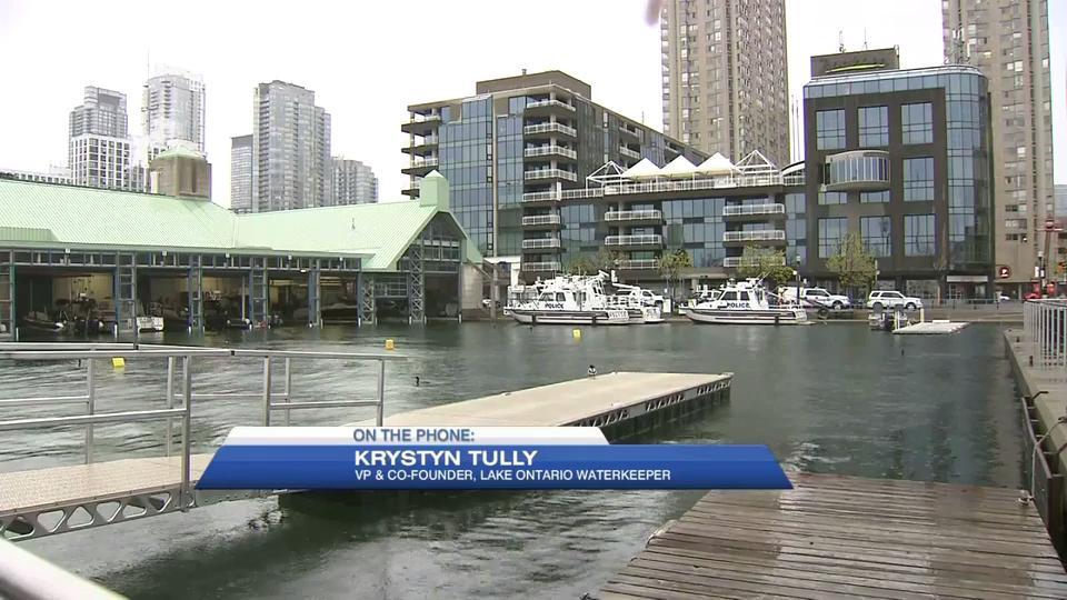 Hotel in Toronto - Novotel Toronto Centre - AccorHotels