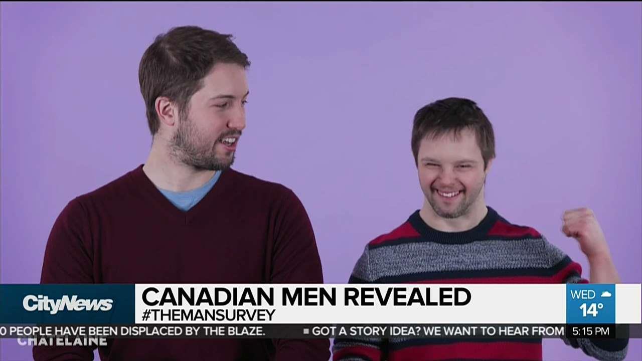 Shake Thtat Bear Sex Video